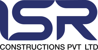 ISR Projects Logo